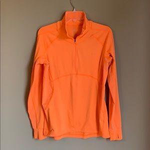 Adidas climalite sweatshirt